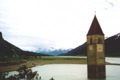 1_vinschgau05