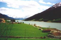 1_vinschgau06