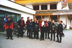 1_vinschgau07