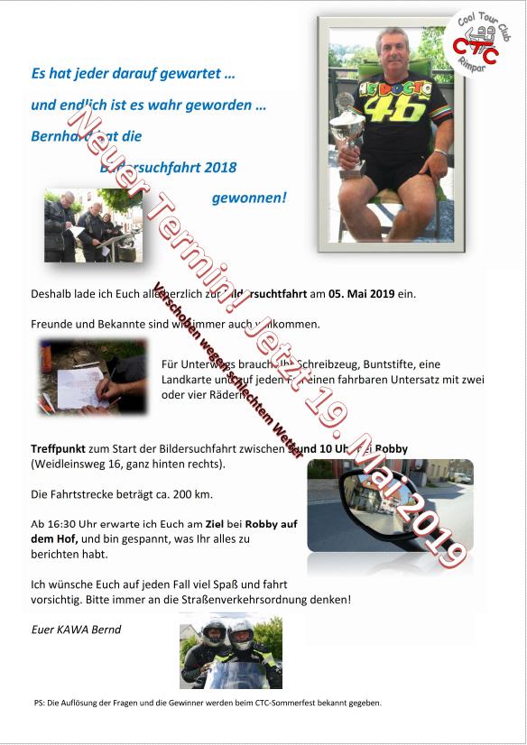 02-Einladung-Bildersuchfahrt-2019-Verschoben