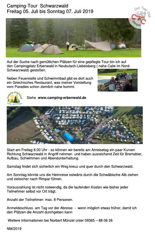 Camping-2019-plan